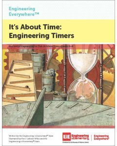 It's About Time: Engineering Timers Virtual Learning Edition